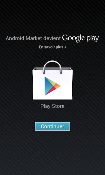 9Apps 3.3.5.100 - Télécharger pour Android APK Gratuitement