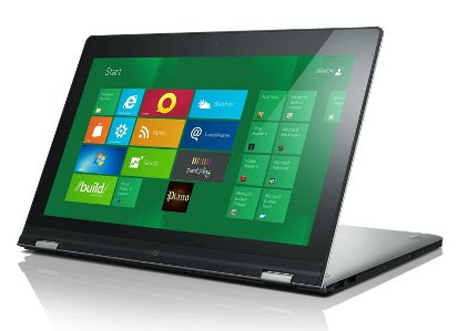 Windows 8 prêt dès cet été, et mis en vente en Octobre sur les dispositifs Intel mais aussi ARM