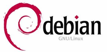 Choisir la meilleure distribution Linux pour un serveur Web - Debian
