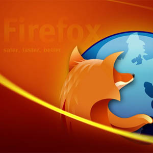 Firefox 12 est maintenant disponible en masse