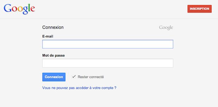 Guide d'installation et d'utilisation de Google Drive
