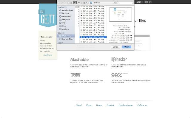 Les 10 meilleurs applications  extensions de Chrome pour les web designers - Ge.tt