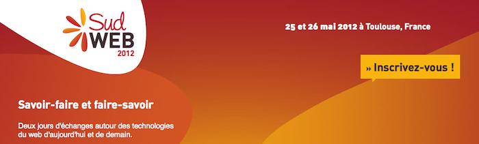 Les évènements Web à ne pas manquer en Mai, Juin, Juillet prochain - Sud Web