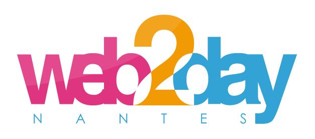 Les évènements Web à ne pas manquer en Mai, Juin, Juillet prochain - Web2day