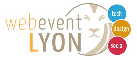 Les évènements Web à ne pas manquer en Mai, Juin, Juillet prochain - Web Event Lyon