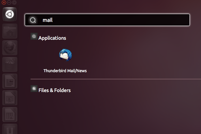 Ubuntu 12.04 LTS (Precise Pangolin) officiellement dans les bacs