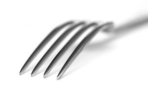 Comprendre GitHub : Fork, Branch, Track, Squash et Pull Request - Fork