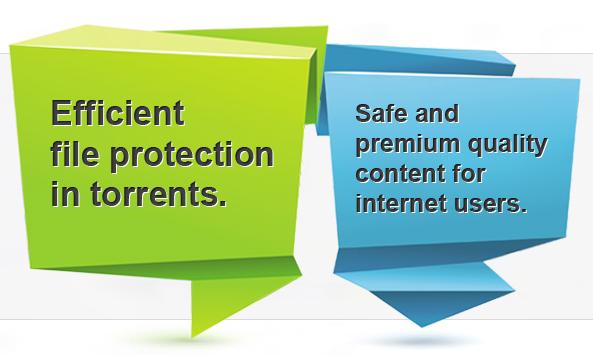 Pirate Pay vise à tuer le partage BitTorrent ...  les sociétés de divertissement s'y intéressent ...
