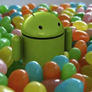 android-4-1-jelly-bean-confirme-sur-google-play.jpg?_r=0