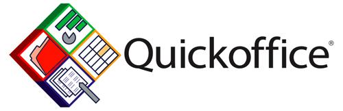 Google acquiert Quickoffice, et avance sur la dissolution de Google Docs