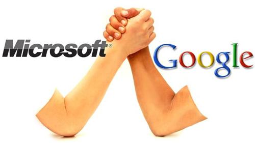 Internet Explorer 10 le premier navigateur qui va intégrer le