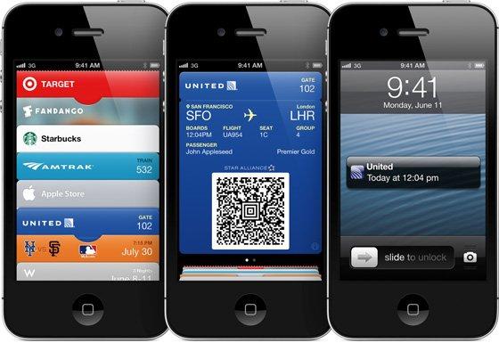 iOS 6 bêta disponible en téléchargement dès aujourd'hui pour les développeurs