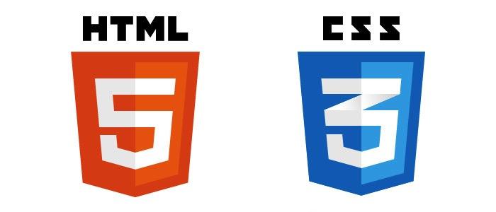 Pourquoi je suis vraiment excité au sujet de l'avenir du Webdesign - HTML5 et CSS3 donnent un véritable élan au Web !