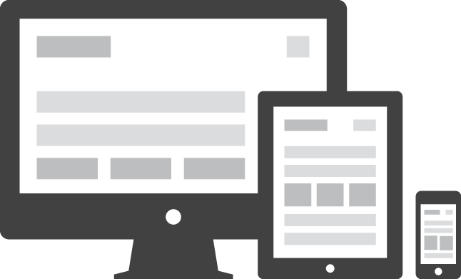 Pourquoi je suis vraiment excité au sujet de l'avenir du Webdesign - Le Responsive Web design est progressivement en train de révolutionner le Web design