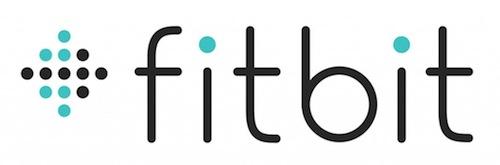 [2 ans] Anniversaire : Une balance Fitbit Aria offerte par Fitbit
