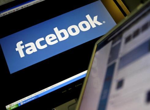 Facebook présente son processus d'embauche et ce qu'elle attend des développeurs