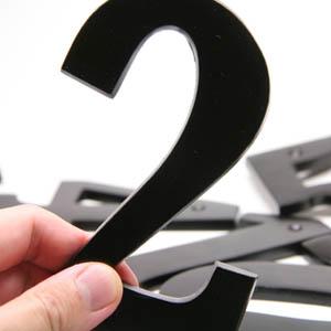 http://www.blog-nouvelles-technologies.fr/wp-content/uploads/2012/07/le-blognt-en-mode-anniversaire-pour-ses-deux-ans.jpg