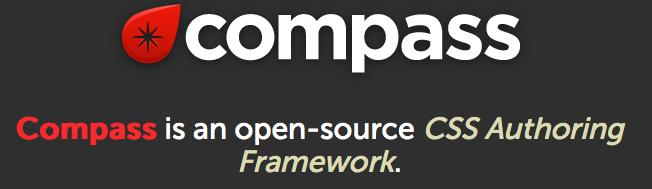 Sass & Compass, l'arme CSS3 qui simplifie vos intégrations