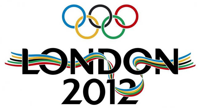 Vivez la cérémonie d'ouverture des Jeux Olympiques de Londres 2012 en direct