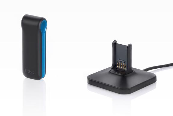 Fitbit Ultra, un coach électronique pour tous ! - Transmission des données entre l'Ultra et l'ordinateur par WiFi