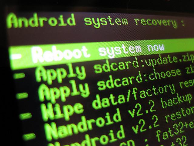 Un script pour rooter les dispositifs sur Android 4.0 Ice Cream Sandwich ou Android 4.1 Jelly Bean