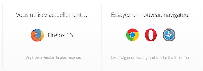 Google met à jour WhatBrowser.org : 43 nouvelles langues, support mobile