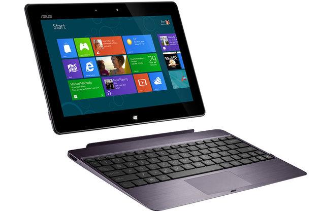 Les consommateurs ne savent même pas que Windows 8 existe