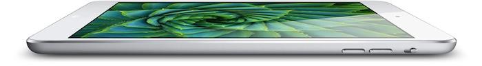 L'iPad Mini trop cher ? Phil Schiller d'Apple dit que non !