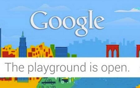 Tout ce que Google va dévoiler lors de son événement Android le 29 octobre prochain