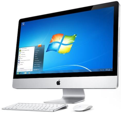 Comment installer Windows 8 sur votre Mac