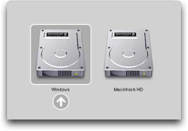 Comment installer Windows 8 sur votre Mac - Basculez entre Mac OS X et Windows 8 selon votre bon cœur