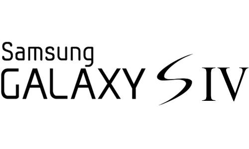 Le Samsung Galaxy S IV arriverait en mai 2013
