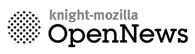 Mozilla Festival 2012, le récap' : Mozilla Popcorn Maker, Webmaker, et Knight-Mozilla Open News