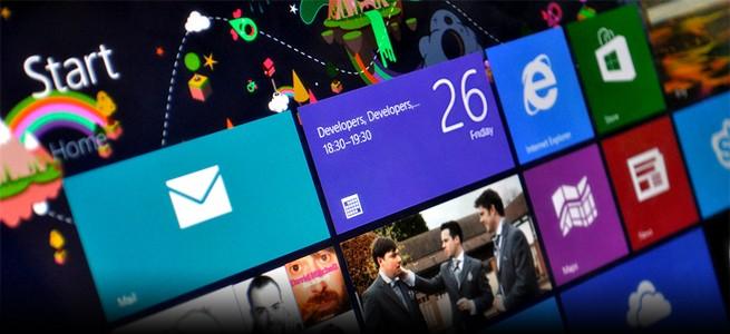 Windows Blue serait le futur OS de Microsoft, avec un cycle annuel de mises à jour