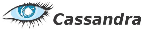 Cassandra 1.2 dévoilée