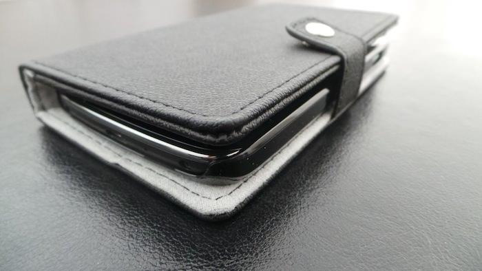 Concours : Un dock et une housse dédiés à votre Nexus 4