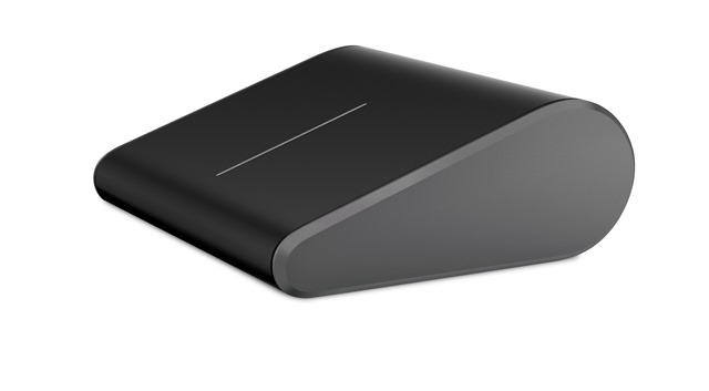 La Surface Pro sera en vente le 9 février en ligne et en boutique - Souris Wedge