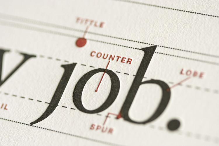Les technologies Web et les tendances à surveiller en 2013 - La typographie sera au centre des débats