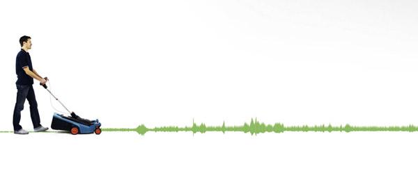 Les technologies Web et les tendances à surveiller en 2013 - Donne-moi plus d'espace blanc !