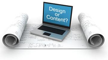 Les technologies Web et les tendances à surveiller en 2013 - Le contenu sera roi !