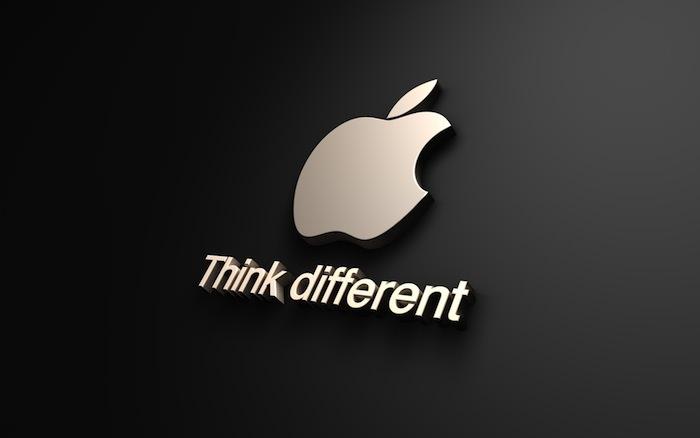 Pourquoi l'action d'Apple a t-elle chuté si vite ? Apple ne sait plus innover ? L'iPhone 5 en cause ?