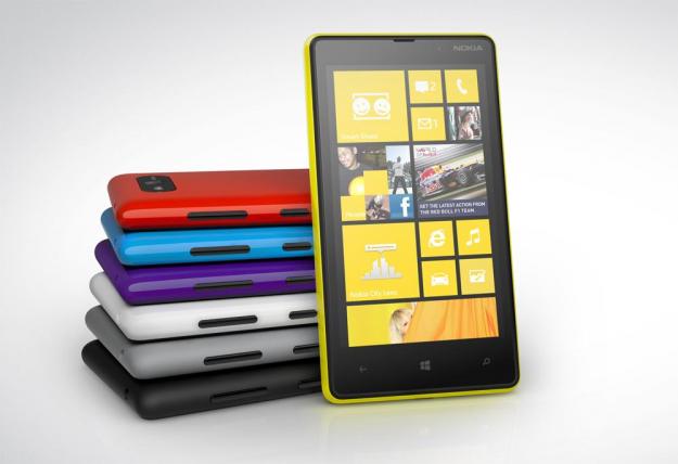 Tout va très vite dans le mobile, voici un mini récapitulatif - Nokia veut travailler davantage avec Microsoft