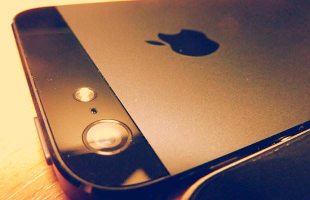Trois nouveaux iPhones seraient dévoilés en 2013, dont un bizarre iPhone Math de 4,8 pouces