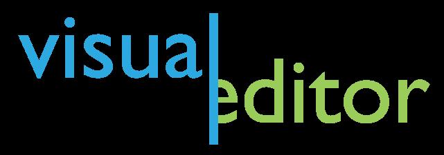 Wikimedia a besoin de votre aide afin de tester un nouvel éditeur visuel