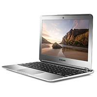 Samsung Chromebook Série 3