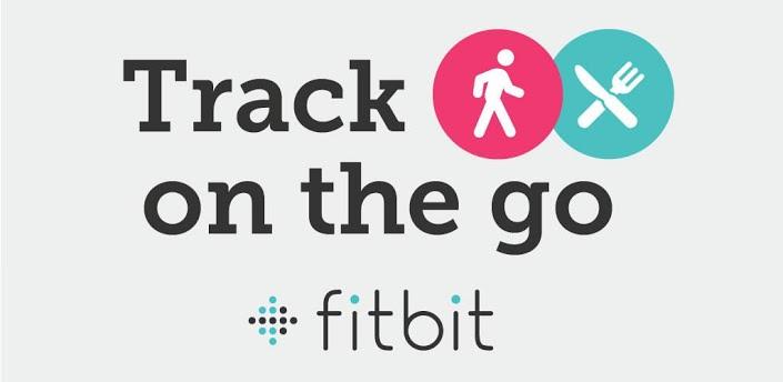 Fitbit met à jour son application Android avec la synchronisation Bluetooth 4.0