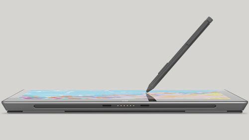 La Surface Pro de 128 Go est de retour en stock, mais avec des délais de livraison annoncés de 2 à 3 semaines