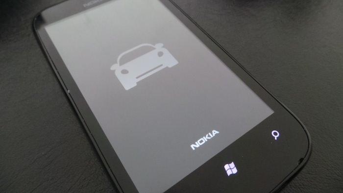 Lumia 510, un Windows Phone de qualité à un prix budget - Différentes applications Nokia sont disponibles