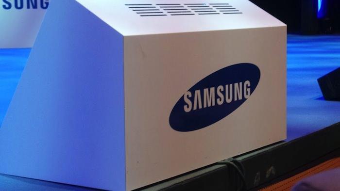 Samsung confirme qu'il va dévoiler le Galaxy S4 le 14 mars à New York