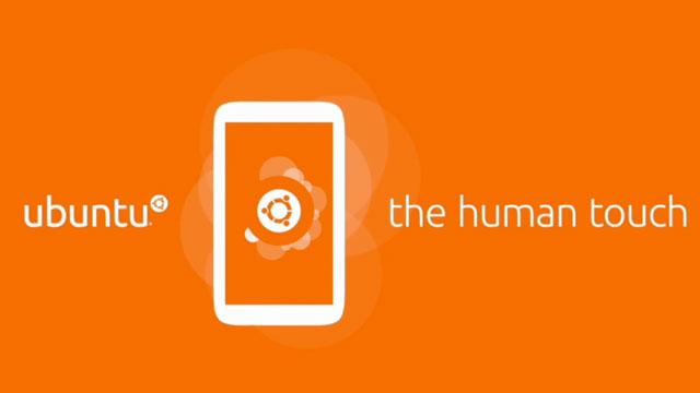 Ubuntu Touch Developer Preview arrive sur d'autres dispositifs Android - Ubuntu Touch